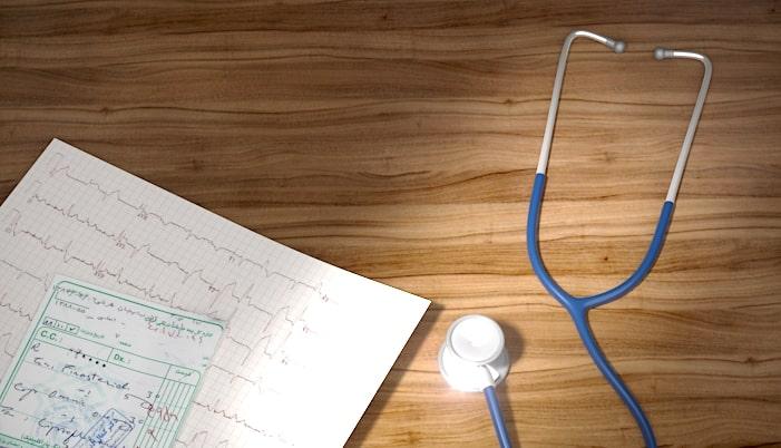 هزینه بیمه درمان تکمیلی