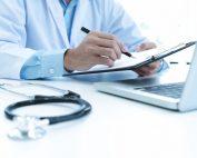 فواید بیمه درمانی