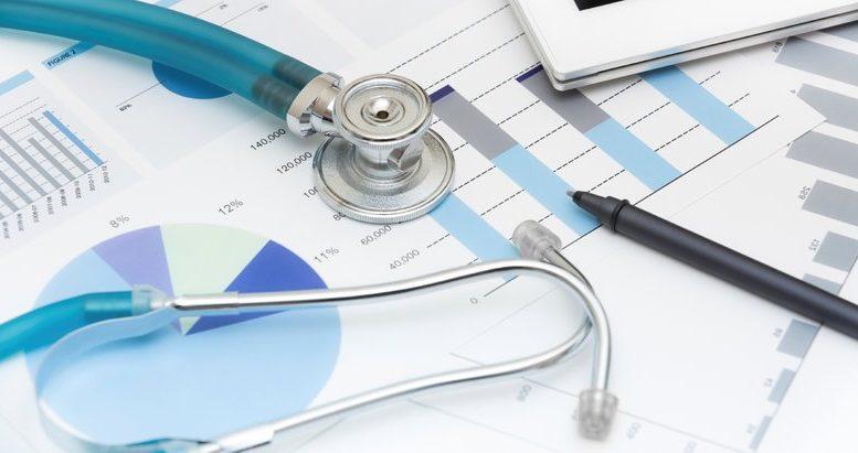 بیمه درمان پایه