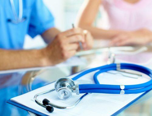 هزینه بیمه درمان تکمیلی انفرادی