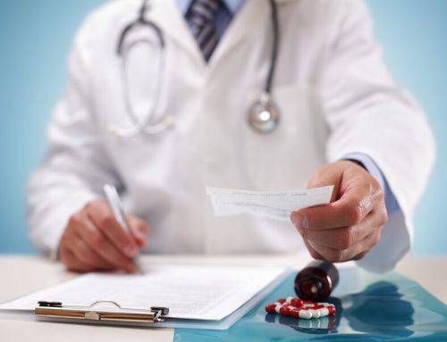 نحوه انتخاب بهترین بیمه درمانی