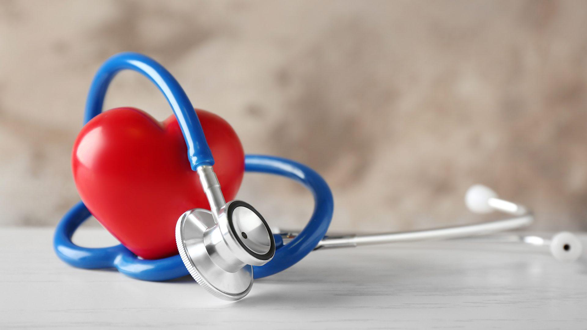 بهترین بیمه درمانی