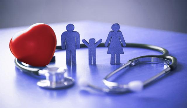 نقش بیماری تکمیلی در درمان بیماری