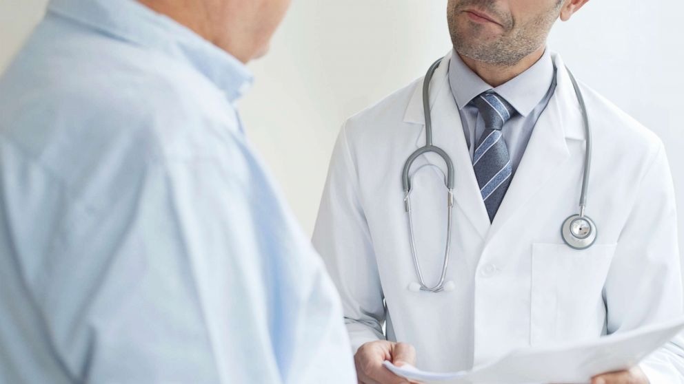 بهترین بیمه درمان