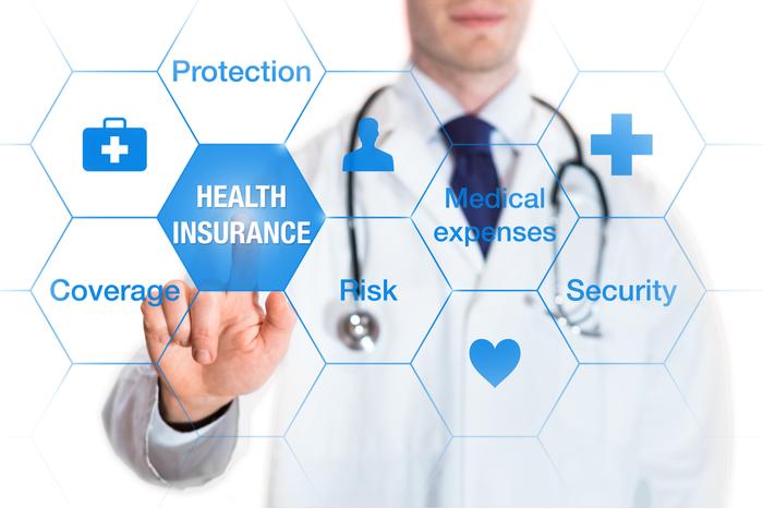 بیمه گر پایه