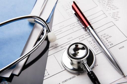 بیمه درمان تکمیلی زایمان