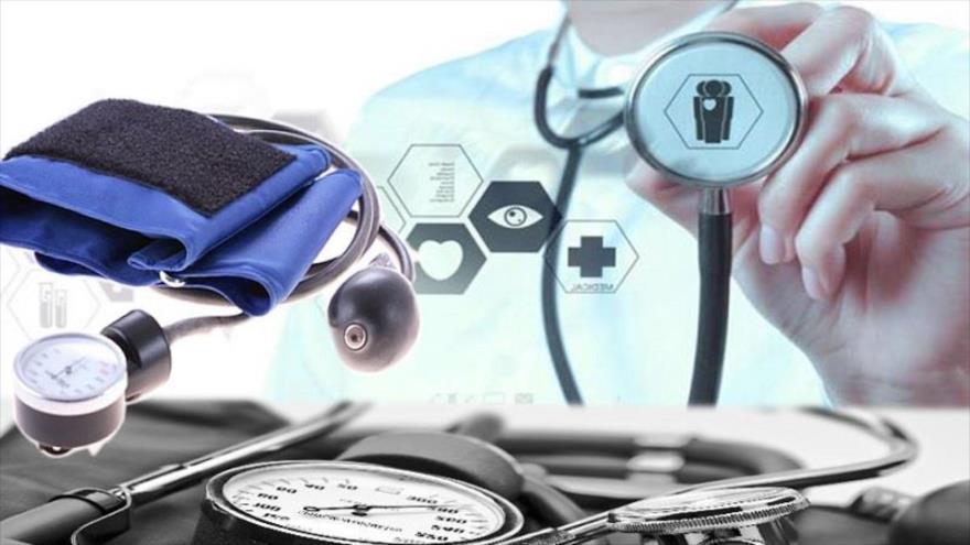 پوشش بیمه تکمیلی دندانپزشکی