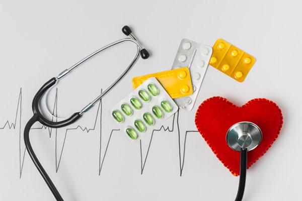 قیمت بیمه درمان