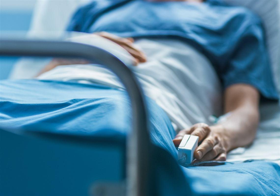 بیمه درمان تکمیلی سرطان