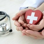 طرح های بیمه درمان تکمیلی