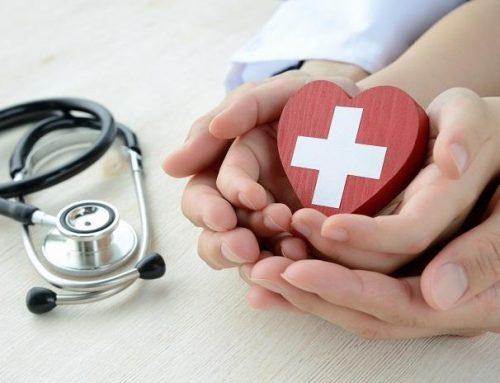 طرح های مختلف بیمه درمان تکمیلی