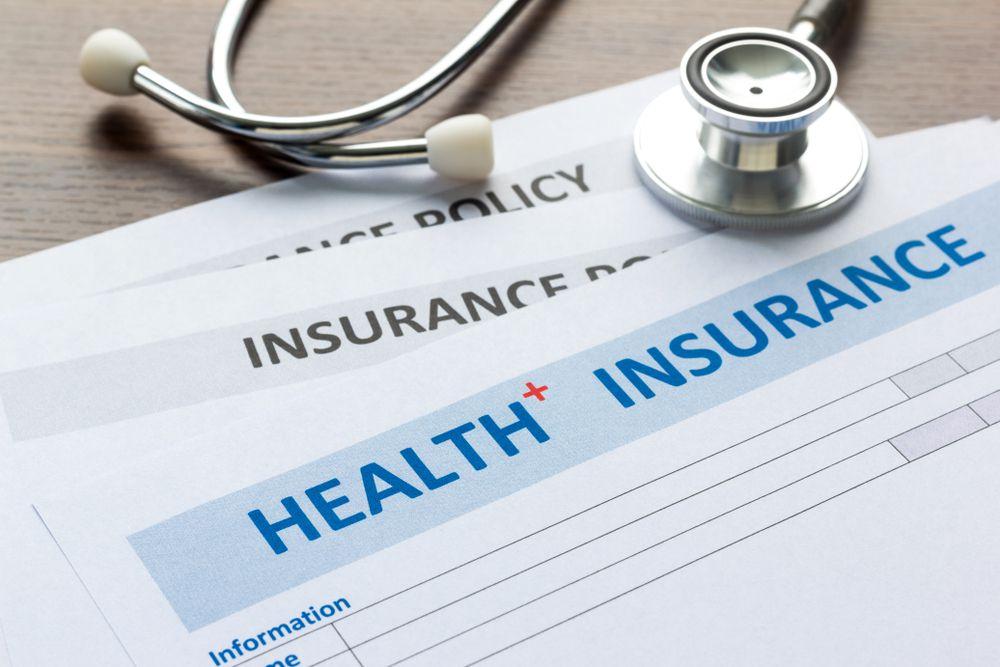 بیمه چیست؟