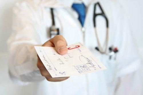 اهمیت استفاه از بیمه تکمیلی