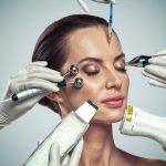بیمه تکمیلی عمل بینی