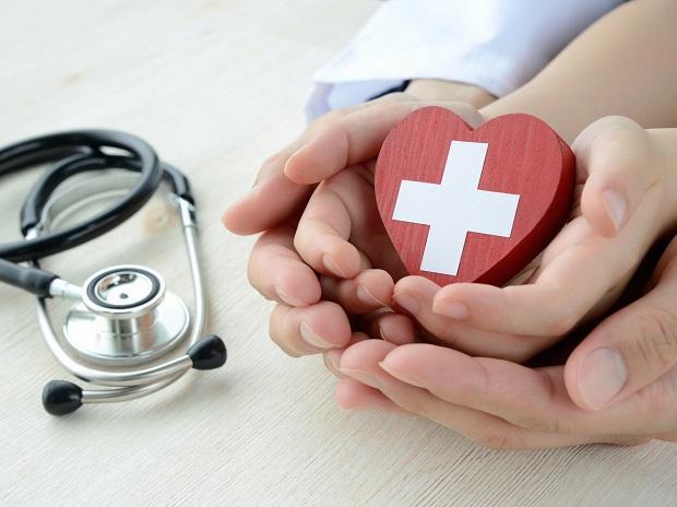 بیمه درمان تکمیلی دیسک کمر