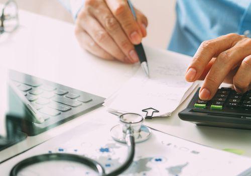بیمه اجباری تامین اجتماعی