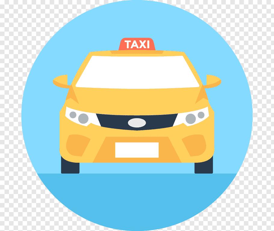 بیمه درمان تکمیلی رانندگان