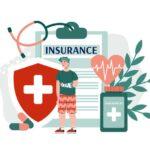 تفاوت بیمه عمر و درمان تکمیلی